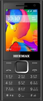 Heemax M12(Black & Grey)