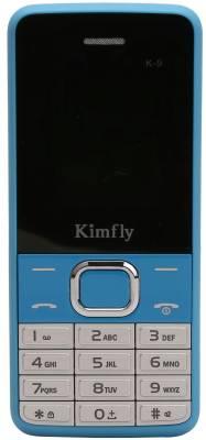 Kimfly K-9 Image