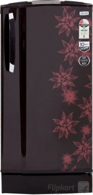 Image of Godrej 185L Single Door Refrigerator which is best refrigerator under 15000