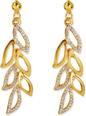 Under ₹249 Trendy Earrings Fashion Jewellery