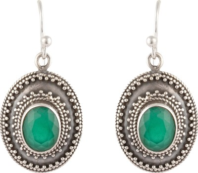 https://rukminim1.flixcart.com/image/400/400/j3vwk280/earring/b/b/p/aa925133-malik-jewellers-original-imaeuxajyzs6am3h.jpeg?q=90
