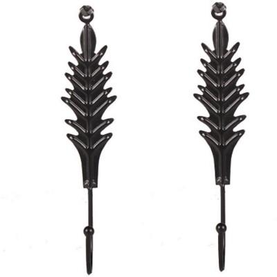 Apkamart Handicraft Keyholder Hanging   Decorative Key Stands For Home  Decoration And Gifts Iron Key Holder