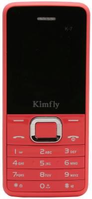 Kimfly K-7 Image