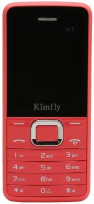 Kimfly K-7(Red)
