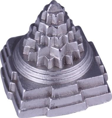 40 off on ellegent exports sri yantra statue decorative showpiece 25 cmmercury