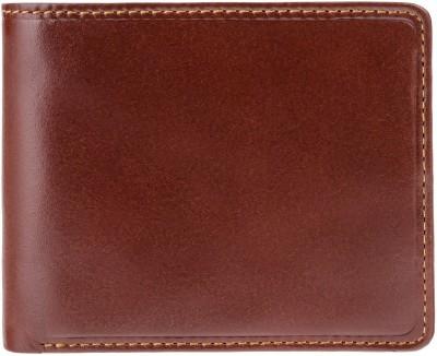 https://rukminim1.flixcart.com/image/400/400/j3vwk280/wallet-card-wallet/b/y/n/raffle-bi-fold-brown-tan-genuine-leather-men-s-wallet-with-rfid-original-imaeuwzzfds7jjzh.jpeg?q=90