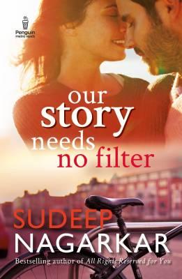 our-story-needs-no-filter-original-imaeu