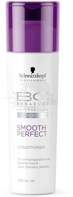 Schwarzkopf BC Smooth Perfect(200 ml)