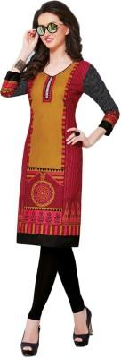 https://rukminim1.flixcart.com/image/400/400/j3xbzww0/fabric/5/y/b/maya4003-fashion-stop-original-imaeuy2zysd82grc.jpeg?q=90