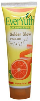 EverYuth Golden Glow Peel Off Mask(90 g)