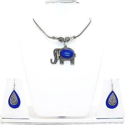 https://rukminim1.flixcart.com/image/400/400/j3xbzww0/jewellery-set/7/g/x/royal-blue-stone-elephant-jewellery-muccasacra-original-imaeuyejhqnfpky8.jpeg?q=90