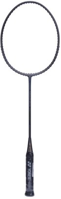 Yonex Carbonex 21 Special G4(Black, Weight - 94)  available at flipkart for Rs.3999