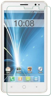 MeepHong Tempered Glass Guard for intex aqua star 2  available at flipkart for Rs.149