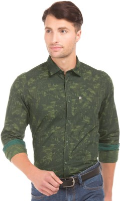 https://rukminim1.flixcart.com/image/400/400/j3xbzww0/shirt/m/h/u/38-assj1808-arrow-blue-jean-company-original-imaeuy2rnqeeqaug.jpeg?q=90