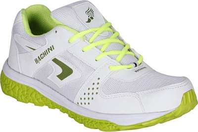 https://rukminim1.flixcart.com/image/400/400/j3xbzww0/shoe/u/p/m/1606-44-bachini-white-green-original-imaejvpmnmagaycv.jpeg?q=90