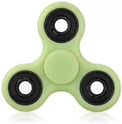 https://rukminim1.flixcart.com/image/400/400/j3xbzww0/spin-press-launch-toy/p/e/y/glow-in-the-dark-radium-fidget-spinner-hand-spinner-kanchan-toys-original-imaeuxhehfaazmnd.jpeg?q=90