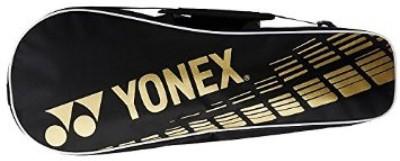 Yonex SUNR 1004 Kitbag Black, Kit Bag