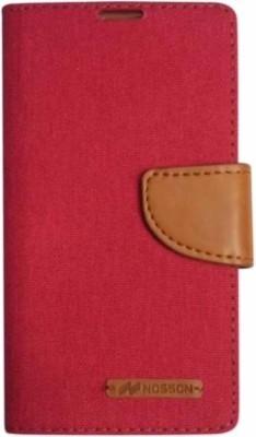 Shopsji Flip Cover for Motorola Moto G  2nd Generation  Multicolor