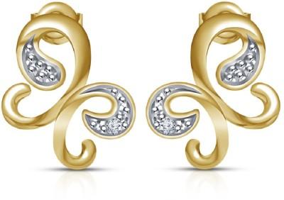 https://rukminim1.flixcart.com/image/400/400/j3yrfrk0/earring/y/a/6/b07073e-4-devina-jewels-original-imaeuz5vpv6neqsk.jpeg?q=90