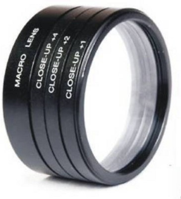 progear progear closeup kit 58mm Close up Filter 58 mm