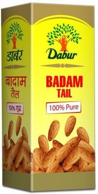 Dabur Badam Tail (50ML)