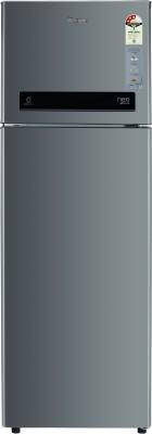 https://rukminim1.flixcart.com/image/400/400/j3yrfrk0/refrigerator-new/p/p/z/neo-df305-prm-alpha-steel-3s-4-whirlpool-original-imaeuzcbexqe2mud.jpeg?q=90