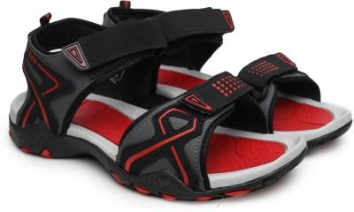 https://rukminim1.flixcart.com/image/400/400/j3yrfrk0/sandal/e/g/j/den-3-ladies-5-mesha-red-original-imaemqz9dgdfz5gr.jpeg?q=90