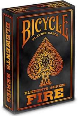 https://rukminim1.flixcart.com/image/400/400/j406vm80/card-game/n/d/s/fire-playing-cards-elements-series-limited-edition-poker-deck-original-imaevynrheujgurb.jpeg?q=90