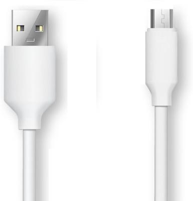 https://rukminim1.flixcart.com/image/400/400/j406vm80/data-cable/sync-charge-cable/2/6/f/raydenhy-2-4-a-fast-quick-charging-micro-usb-original-imaevypxv32hdjg7.jpeg?q=90