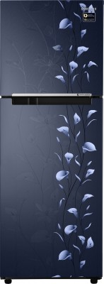 https://rukminim1.flixcart.com/image/400/400/j406vm80/refrigerator-new/x/a/g/rt28m3022uz-nl-rt28m3022uz-hl-2-samsung-original-imaevy782yjkazvk.jpeg?q=90