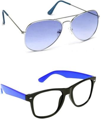 https://rukminim1.flixcart.com/image/400/400/j406vm80/sunglass/w/a/4/f-stylish-combo-pack-of-2-uv400-criba-original-imaetg2fwcwtudyx.jpeg?q=90