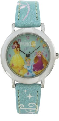 Disney AW100659  Analog Watch For Girls