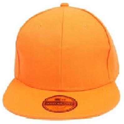 2166cb31fe5 72% OFF on KYLON Hiphop Cap Cap on Flipkart