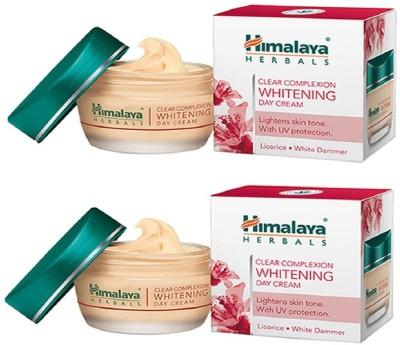 Himalaya anti wrinkle cream(100 ml)
