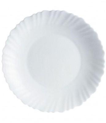 https://rukminim1.flixcart.com/image/400/400/j41mbgw0/plate-tray-dish/m/s/9/feston-white-19cm-set-of-6-pcs-small-plates-seahawks-original-imaeubffptpfyr8v.jpeg?q=90