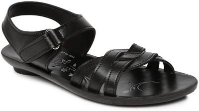 https://rukminim1.flixcart.com/image/400/400/j41mbgw0/sandal/z/8/j/pu7916l-black-37-paragon-black-original-imaeuyagypaksrd3.jpeg?q=90