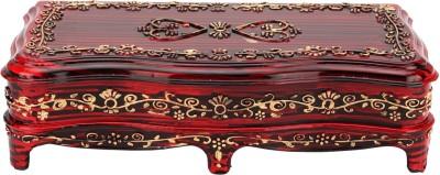 https://rukminim1.flixcart.com/image/400/400/j41mbgw0/vanity-box/b/6/y/antique-rosewood-classic-1-classic-01-tuelip-original-imaevygyyqq4jzat.jpeg?q=90