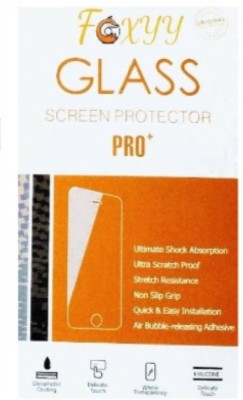 Your Deal Tempered Glass Guard for Samsung Galaxy Tab 4 SM-T230 7.0(Pack of 1)