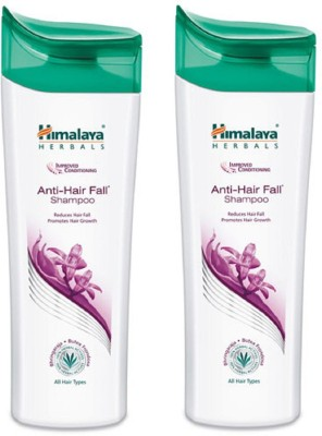 Himalaya hair shampoo(400 ml)