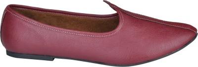 https://rukminim1.flixcart.com/image/400/400/j431rbk0/shoe/y/9/g/1519-42-baaroo-red-original-imaeum2hzghyvfbg.jpeg?q=90
