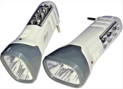 https://rukminim1.flixcart.com/image/400/400/j431rbk0/torch/t/m/g/set-of-2pcs-tsc-3726-double-mode-rechargeable-led-tuscan-original-imaev2gpfdnp6ney.jpeg?q=90