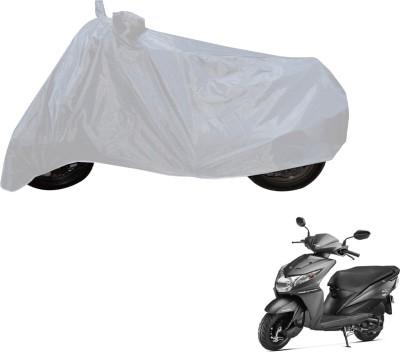 Bike Covers