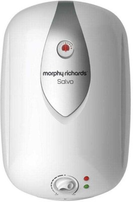 Morphy Richards Salvo 15 L Storage Water Geyser