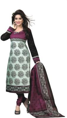 https://rukminim1.flixcart.com/image/400/400/j44h7680/fabric/e/h/w/sg-11-716-a-reya-original-imae5ay9hbfpddqa.jpeg?q=90