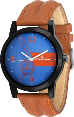 Geonardo GDM030  Analog Watch For Boys
