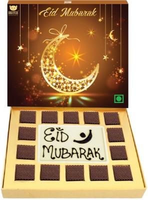 Bogatchi Eid Celebrations Crackles(Pack of 15, 270)