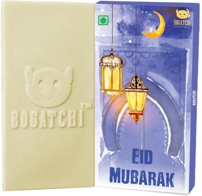 Bogatchi Eid Divine Bars(80)