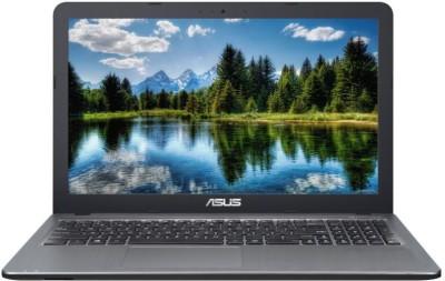 Asus X541UA-DM845D Laptop