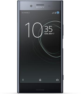 Sony Xperia R1 Plus Dual (Black, 32 GB)(3 GB RAM)
