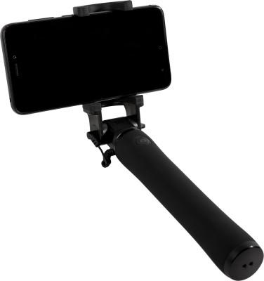 https://rukminim1.flixcart.com/image/400/400/j45wn0w0/selfie-stick/z/w/y/xmzpg02ym-mi-original-imaev4rnfew4hzyf.jpeg?q=90